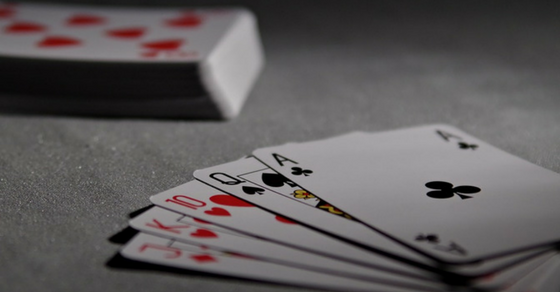 Knowing When to Quit for the Day in Poker