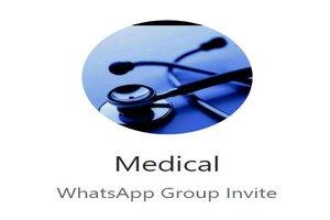 medical_whatsapp_group