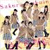 Download Album Sakura Gakuin 2014 Nendo - Kimi ni Todoke
