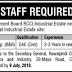 Management Board RCCI Industries Estate Rawalpindi Jobs
