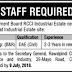 Management Board RCCI Industries Estate Rawalpindi Jobs