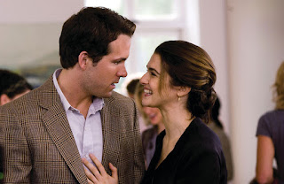 definitely maybe-ryan reynolds-rachel weisz
