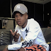 Metro FM Awards winners still not paid and Nasty C is owed R480K alone