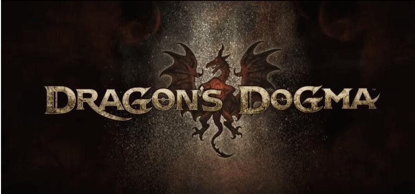 Netflix Announces Anime Series Dragon's Dogma