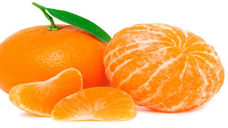Oranges fruit images wallpaper