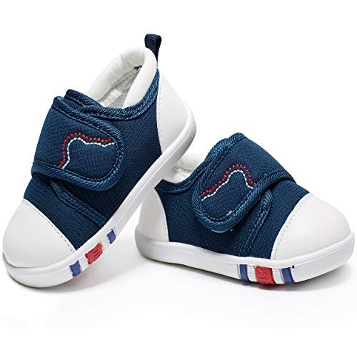 1ae93befaa7f6 #baby #girl Shoes for Girl Boys 0 6 9 12 18 24 Months 1 2 Years Old Size 3  4 4.5 5.5 5 6 Walker 2019
