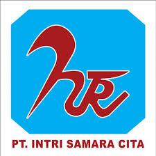 Loker Indramayu di PT. Intri Samara Cita