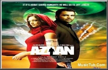 Afreen aazaan mp3 free download