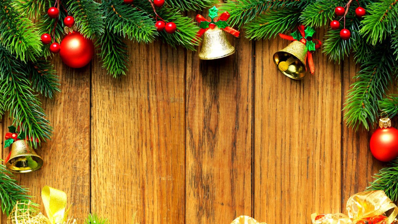 Fondos Navidad Animados: Imágenes Para Crear Firmas: Fondos Navideños