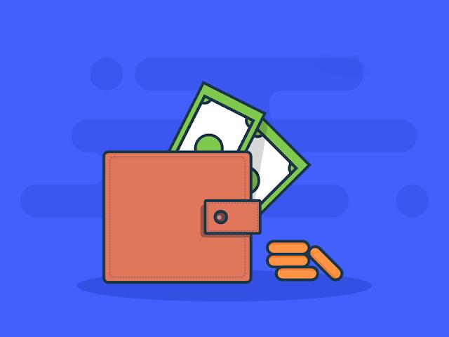 لعشاق الشراء من الانترنت ... هذه الإضافات و الخدمات ستحفظ لك الكثير من الأموال