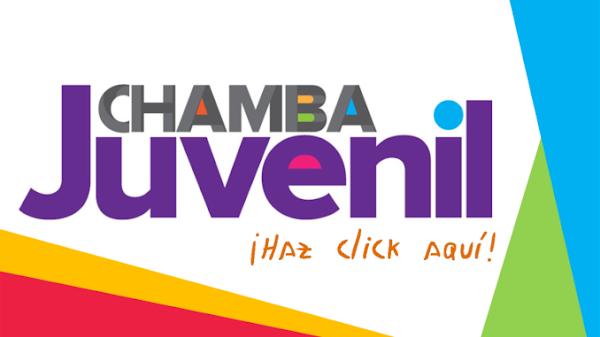 Registro en www.inj.gob.ve Enero 2019 Plan Chamba Juvenil