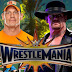 Why WrestleMania 33 Will Be John Cena's Signature Moment In WWE