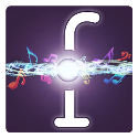Download Free Fusion Music Player Latest Version Android APK File