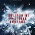 """""""LA SOLITUDINE DELLE STELLE LONTANE"""" di Kate Ling"""