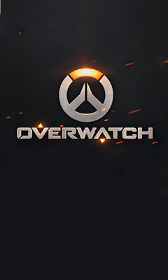 Splashscreen Overwatch Lenovo A369I, splashscreen.ga