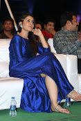 Rashi Khanna at Supreme Success meet-thumbnail-8