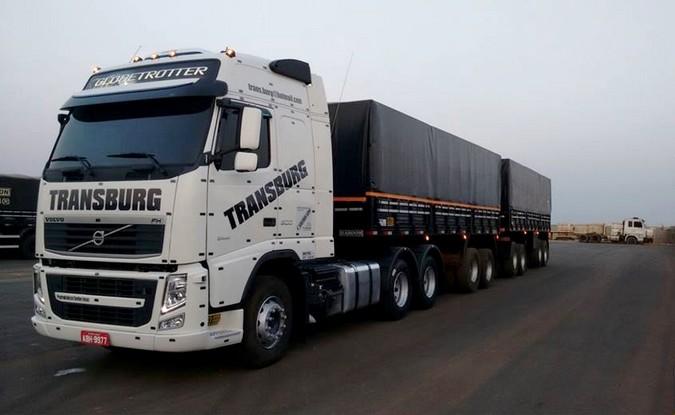 Transportador promete justiça com as próprias mãos frente aos ataques em Paranaguá