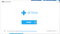 dr%2Bfone%2B2 How To Recover Data From Android Device Root