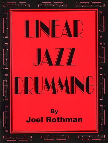 the evolution of jazz drumming pdf download