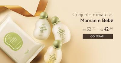 http://rede.natura.net/espaco/roquejoibesp/presente-natura-mamae-e-bebe-miniaturas-48003
