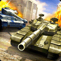 iron force hile apk indir