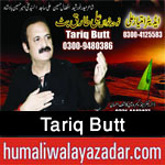 http://www.humaliwalayazadar.com/2016/08/tariq-butt-nohay-2011-to-2017.html