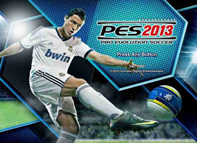 Download D3dx9_30.dll For Pes 2013 | Fix Dll Files Missing On Windows And Games