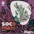 "[MUSIC] Sess x Wizkid – ""Soco"" (PRBLM Remix)"