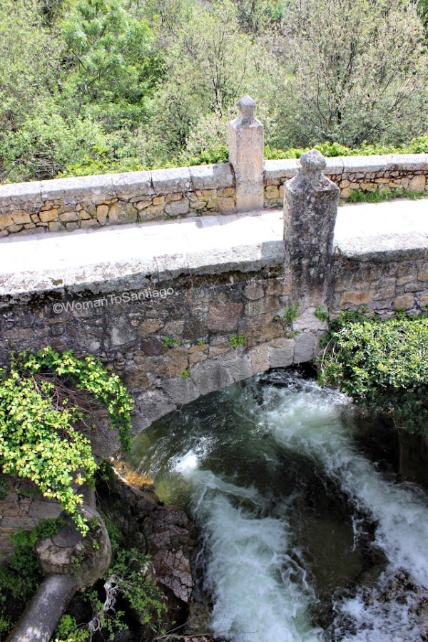 camino-de-santiago-madrid-puente-manzanares-el-real