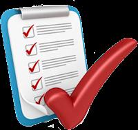 Contoh Tujuan Penulisan Laporan Prakerin/PKL