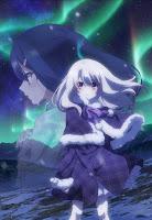 Fate/kaleid liner Prisma☆Illya 3rei!! 8 sub español online