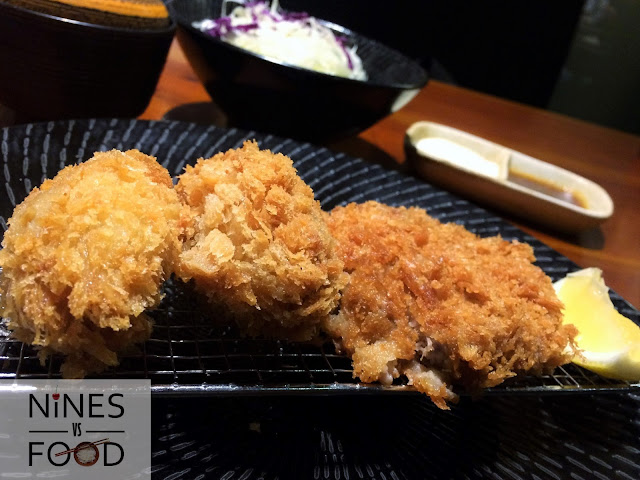 Nines vs. Food - Yabu's Lenten Specials Q1 2016-5.jpg