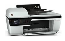 HP Deskjet Ink Advantage 2645 Driver Download, Review 2016
