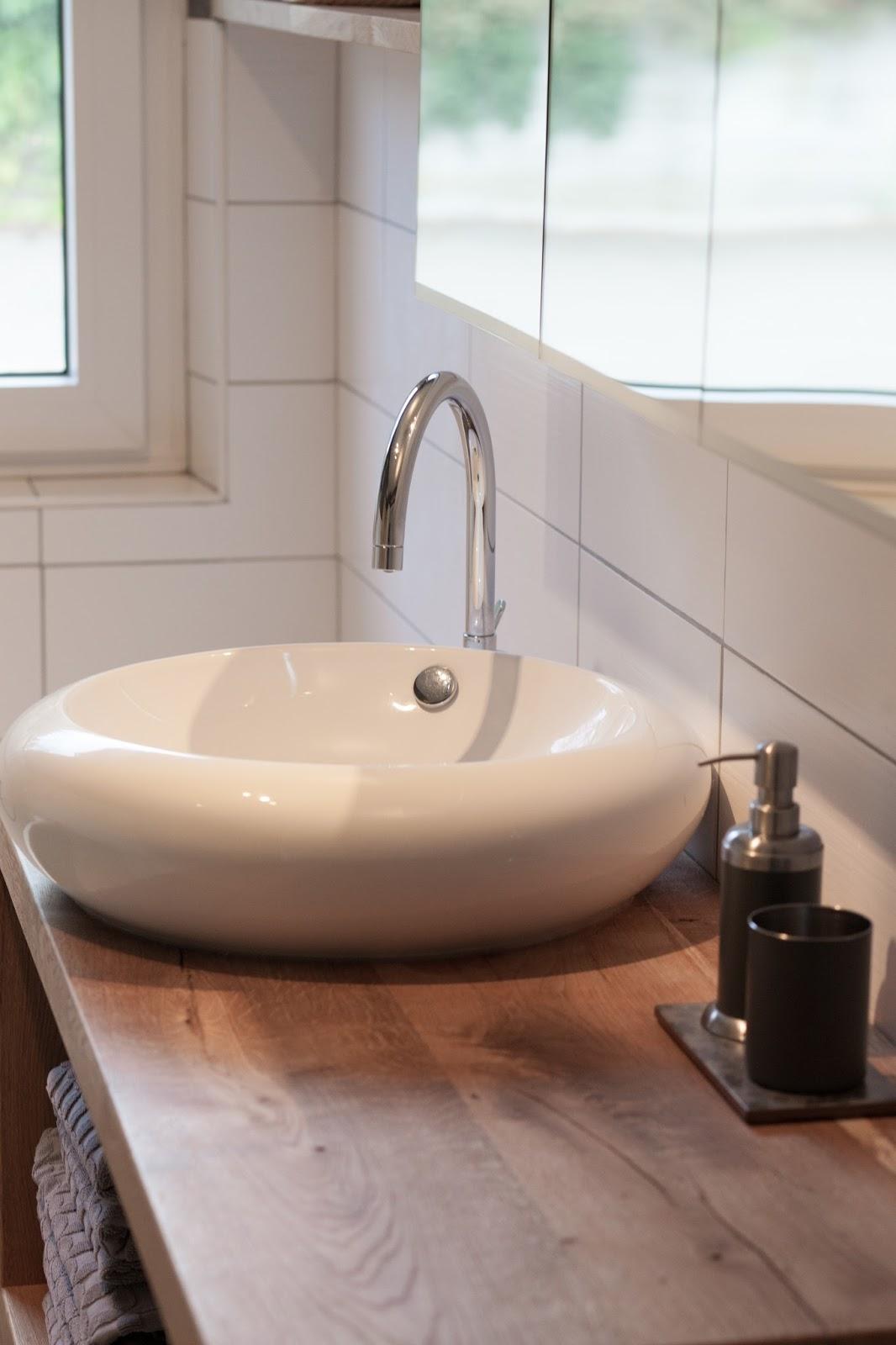 Vorher Nachher Ein Neues Badezimmer Unter 5000 Euro Wohn Projekt