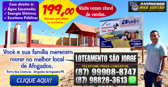 http://www.blogtvwebsertao.com.br/2018/07/realizar-o-sonho-da-casa-propria-agora.html