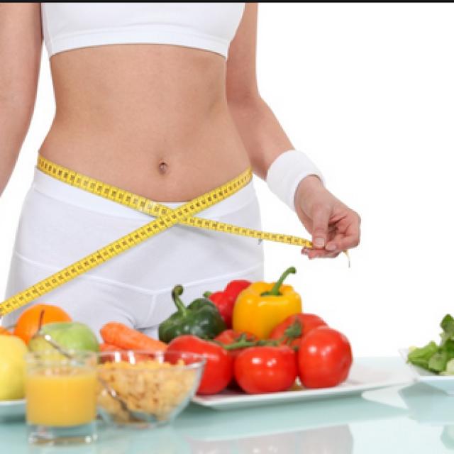 Diet Cepat Kurus