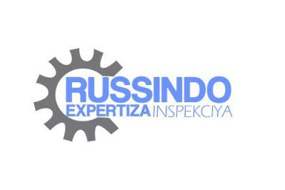 Lowongan Kerja PT. Russindo Expertiza Inspekciya Pekanbaru Maret 2019