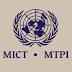 Job Opportunity at International Residual Mechanism For Criminal Tribunals, Human Resource Officer
