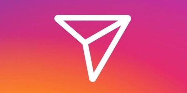 Bisakah Melihat DM Instagram yang Sudah Dihapus