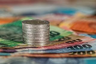 20 Ayat Al-Quran Tentang Ekonomi