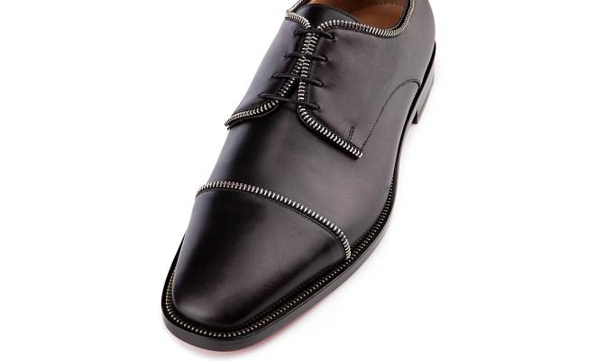 Mens Cool Shoes Uk