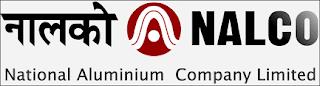 NALCO Company Logo