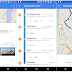 Google Maps-ը քարտեզի վրա ցուցադրում է բոլոր այն վայրերը, որտեղ Դուք եղել եք