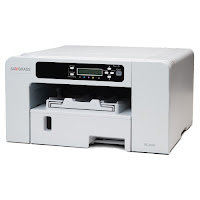 imprimante sublimation sawgress