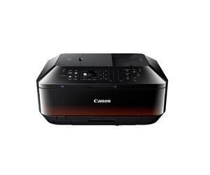 canon-pixma-mx725-driver-printer