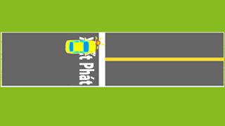 học lái xe ô tô B2