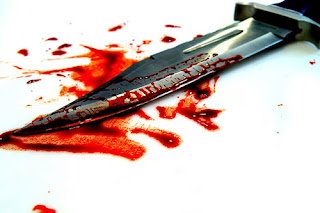METRO: Wife stabs son of former PDP National Chairman to death over text messages
