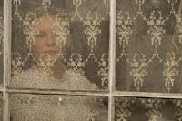Kirsten Dunst in The Beguiled (2017) (10)