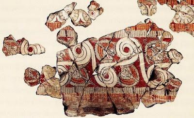 Απολογισμός Έργου Αρχαιολογικής Εταιρείας 2015: στο φως νέοι θησαυροί σε πέντε μνημεία