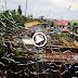 Libo-libong paglabag ng karapatang pantao raw ang naitala sa Marawi? PANOORIN